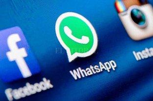 Facebook renueva la cúpula directiva de WhatsApp, Instagram y Messenger