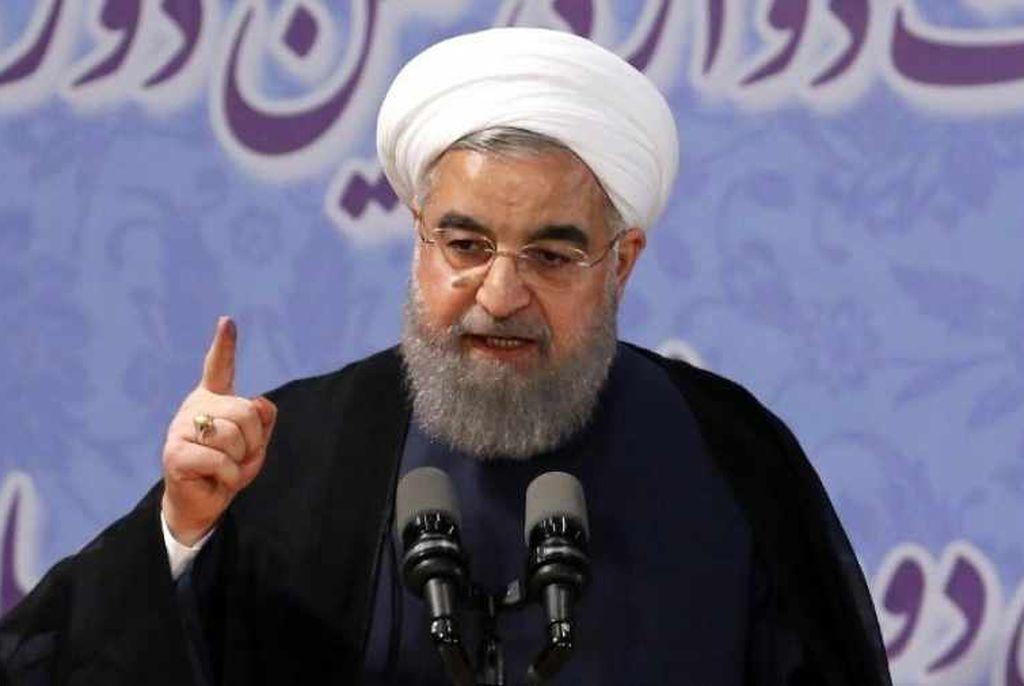 ONU pide al resto de países seguir en el acuerdo nuclear