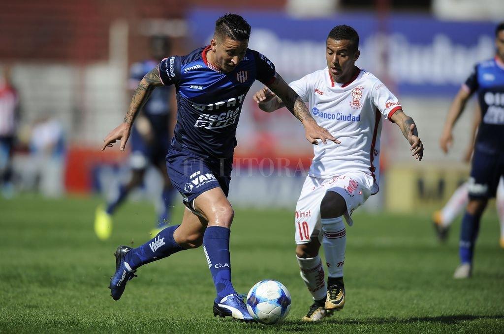 Independiente va a Santa Fe a buscar pasaje a la Libertadores