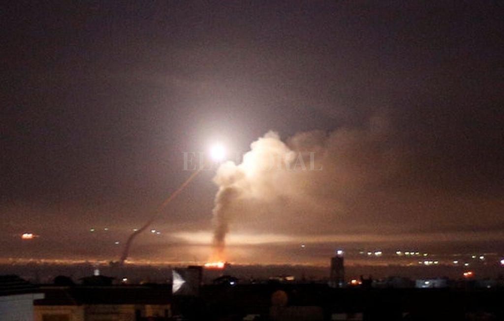 Irán intenta salvar el acuerdo nuclear