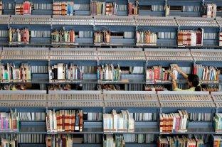 Habrá una biblioteca digital para difundir la ciencia y cultura local