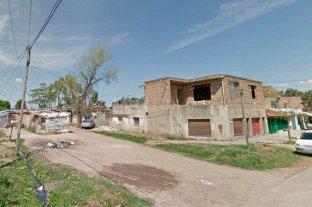 Nuevo crimen en Rosario: mataron a balazos a un hombre de 19 años