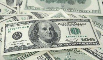 El dólar cerró en 24,67 pesos