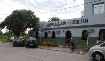 Dictaron la conciliación obligatoria en Fray Luis Beltrán