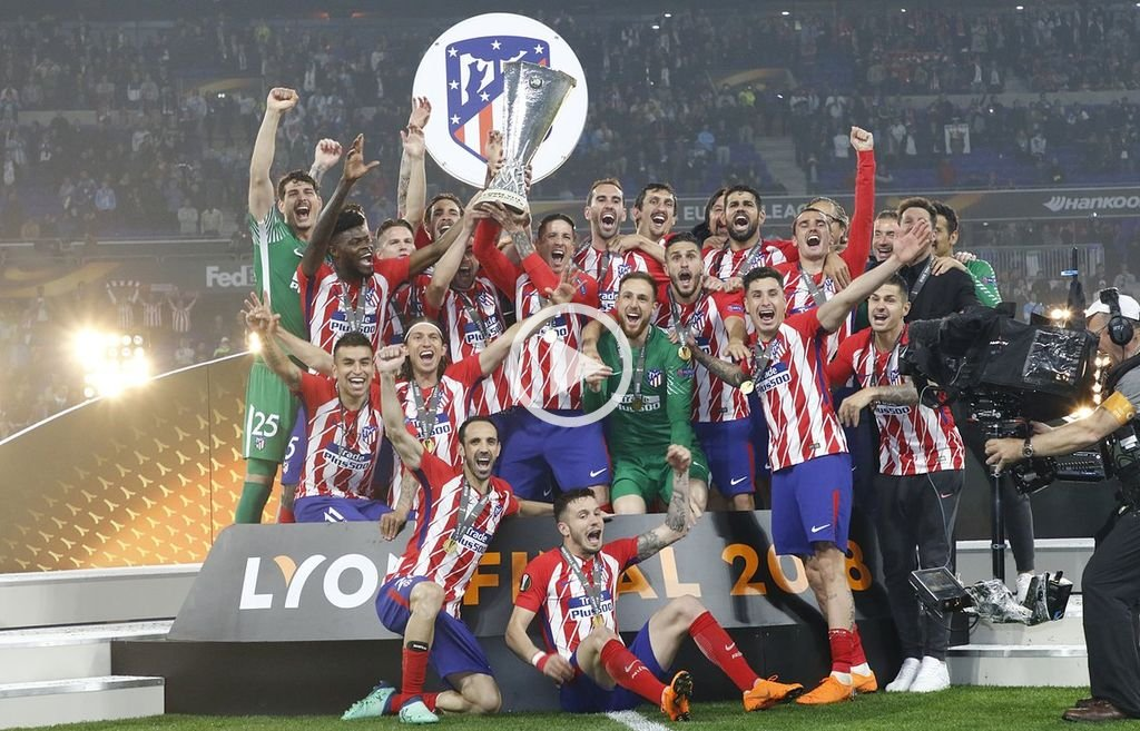 <strong>Foto:</strong> @atleti