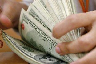 El dólar superó los $ 28 y marcó un nuevo récord