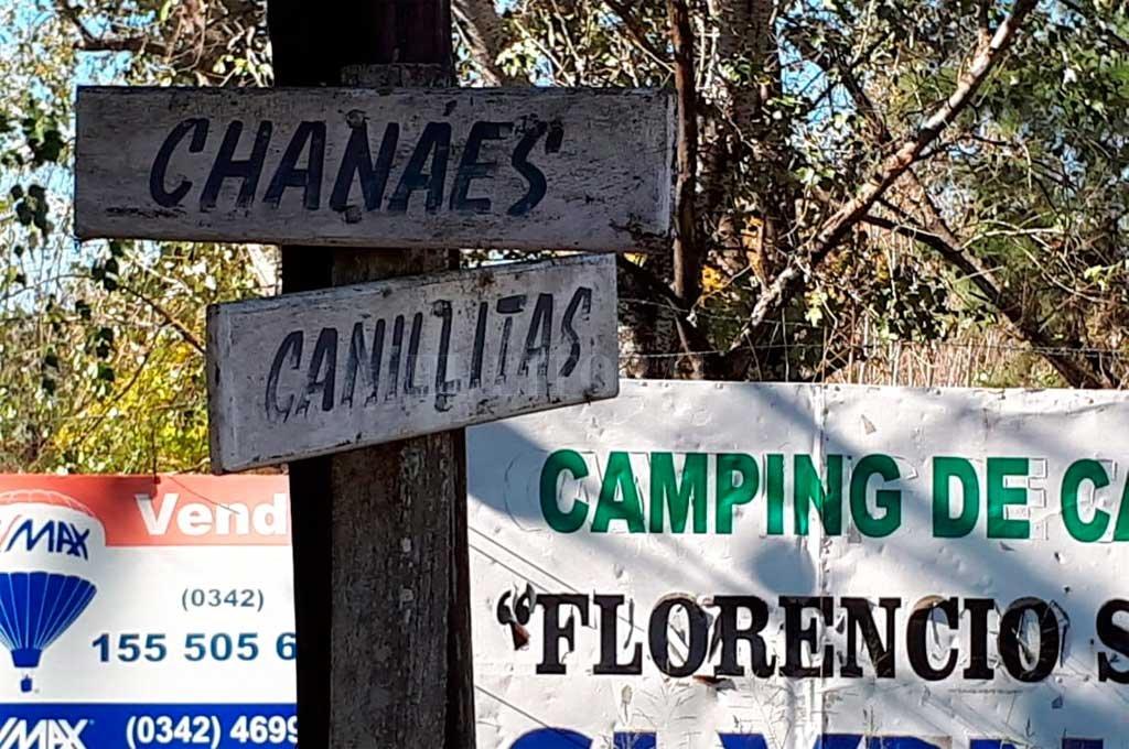 Por los reiterados hechos de inseguridad, vecinos de La Costa se movilizarán este miércoles <strong>Foto:</strong> Danilo Chiapello