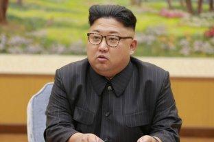 Corea del Norte continúa dispuesta a dialogar con EEUU
