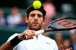 Arranca el sueño de los argentinos en Roland Garros
