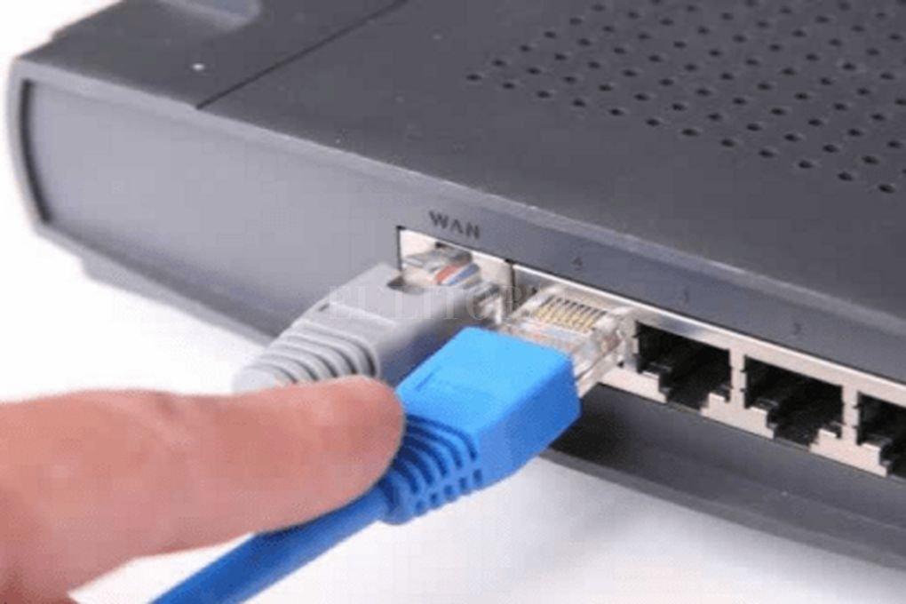 Alerta FBI que hackers rusos intervinieron cientos de miles de routers