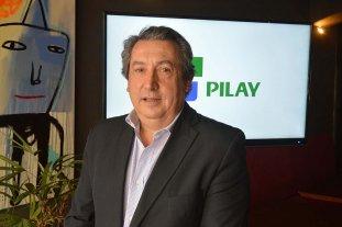 Pilay invertirá más de $ 1600 millones en la Región Centro