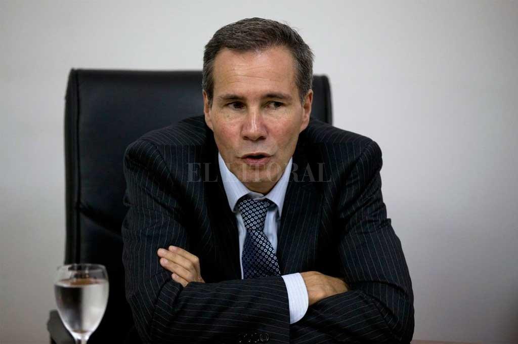 Justicia argentina confirma que el fiscal Alberto Nisman fue asesinado