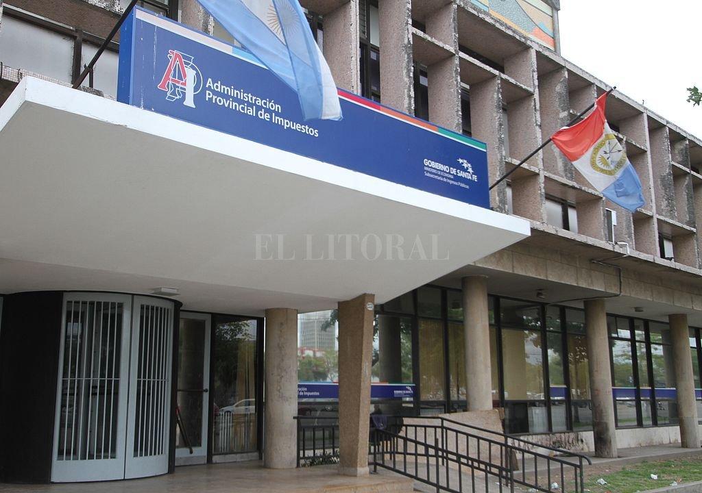La provincia devuelve saldos impositivos a contribuyentes cumplidores