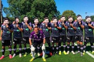 Sacachispas se ofrece para ser rival de la Selección Argentina