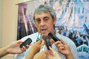UDA se encamina hacia un paro nacional docente