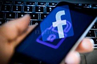 """Un error en Facebook hizo """"públicos"""" los posteos de 14 millones de personas"""