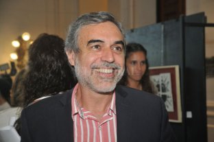 González asegura que la Constitución será reformada