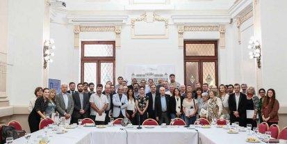 El Consejo Económico y Social y sus propuestas para la reforma