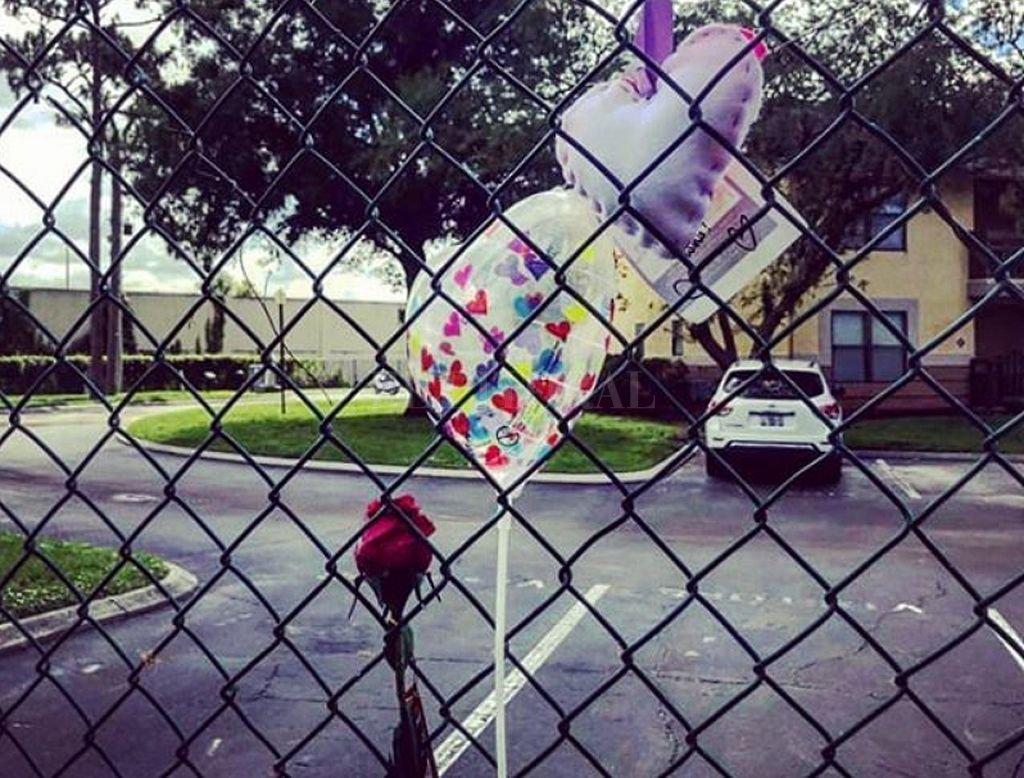 Sujeto mata a cuatro niños y después se suicida, en Florida