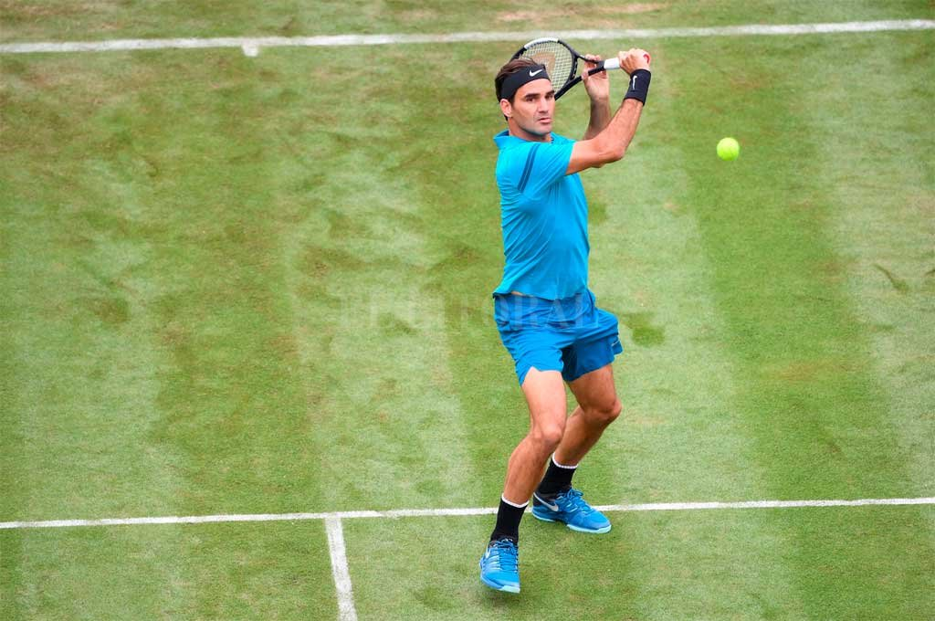 <strong>Foto:</strong> ATP World Tour