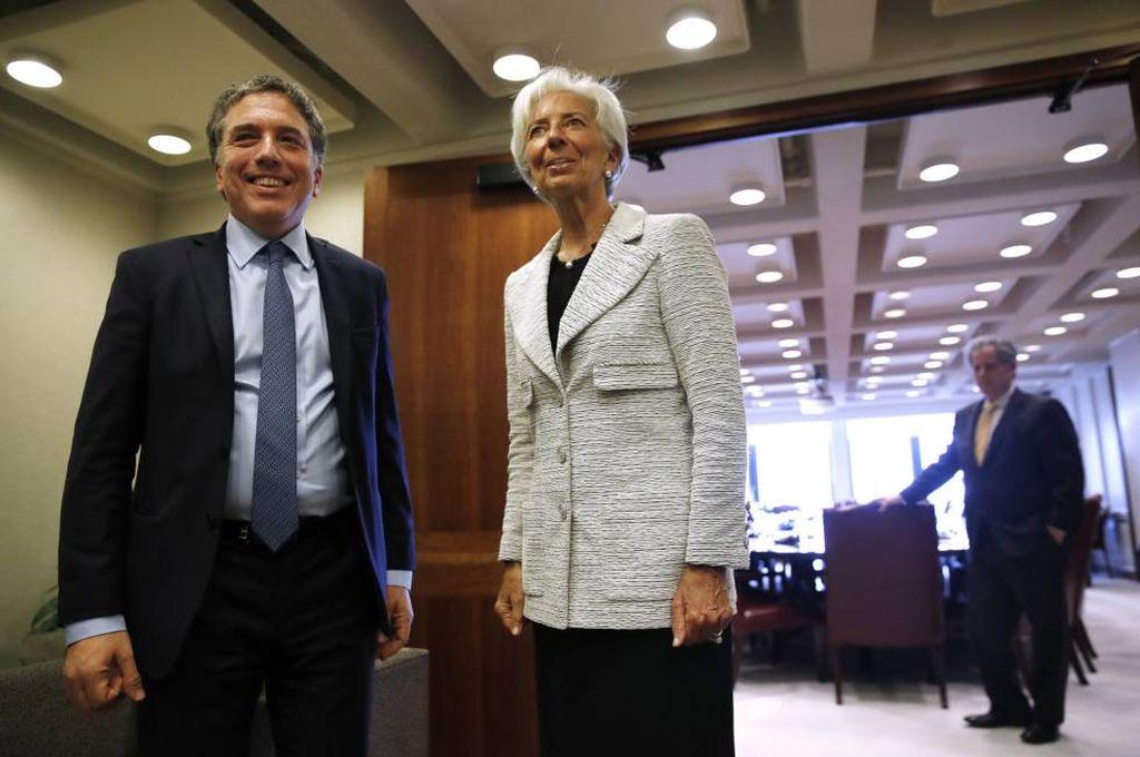 <strong>Foto:</strong> El País