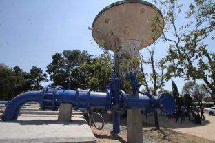Quienes reciben agua del acueducto pagarán entre $ 120 y 150 más por mes