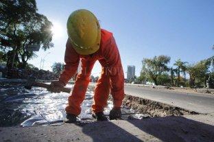 El Concejo suma controles a la obra pública municipal