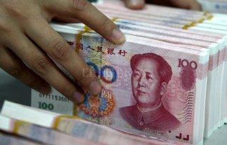 Por qué el yuan podría convertirse en la moneda preferida del mundo para el 2050