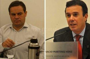 Concejo: citan a Litoral Gas para que  detalle su plan de obras en la ciudad