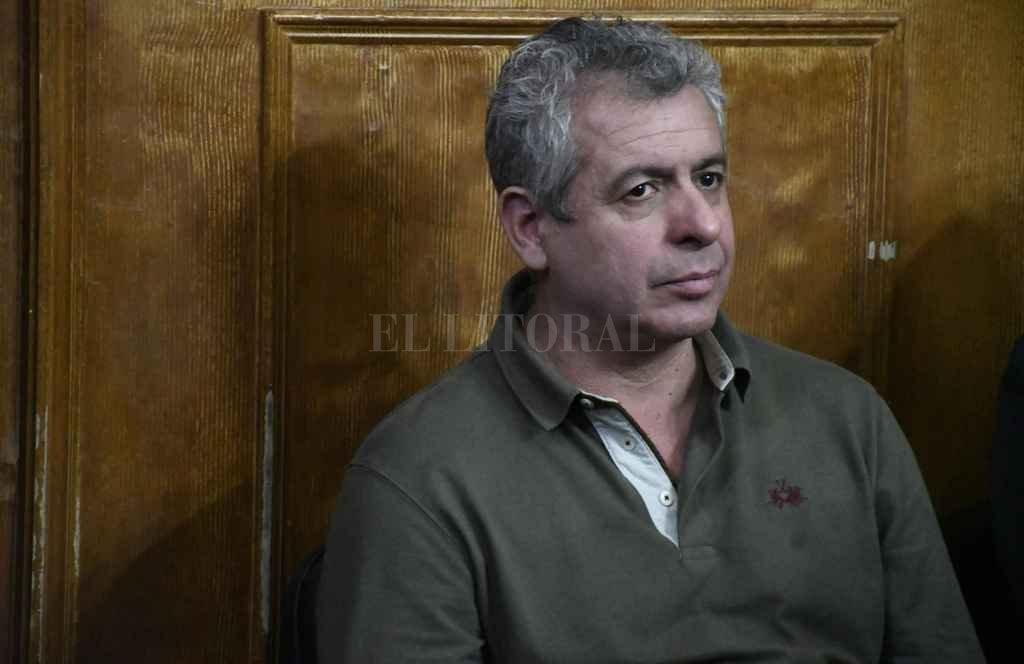 Zacarías adquirió 36 inmuebles y 24 vehículos en tan sólo un año, lo que despertó las sospechas y generó una denuncia. Marcelo Manera
