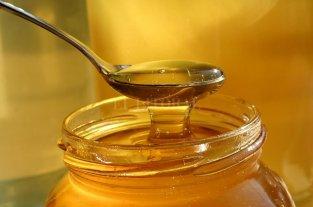 ANMAT prohibió mermeladas y una miel