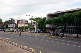 Falleció una mujer que fue baleada el miércoles en Rosario