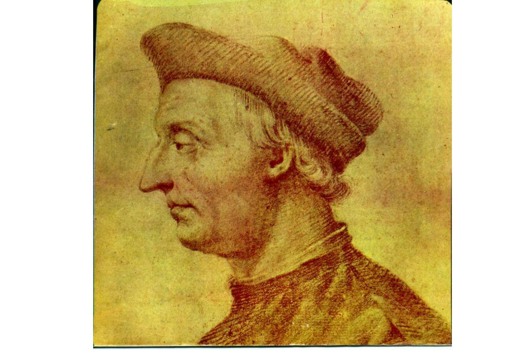 """Maquiavelo, el maestro del realismo, admite que la suerte, """"diosa y señora del tiempo"""", existe y que los hombres y los gobiernos deben saber que a las """"rachas"""" de buena suerte le suceden las """"rachas"""" de mala suerte."""
