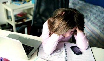 Uno de cada tres jóvenes en el mundo sufre ciberacoso