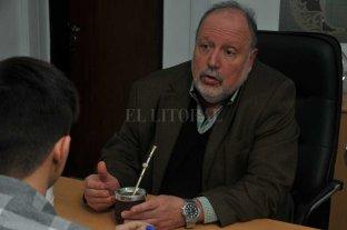 """""""Estamos preocupados"""": La UTN acusa el golpe de la economía"""