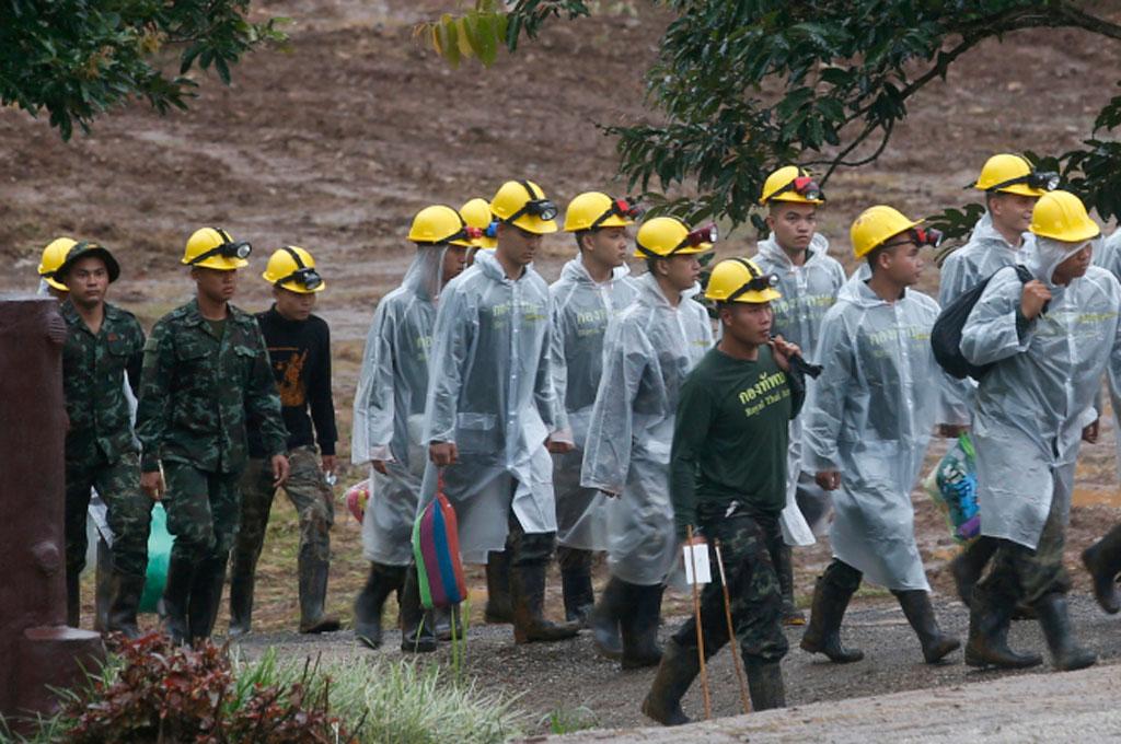 <strong>Foto:</strong> CNN en Español