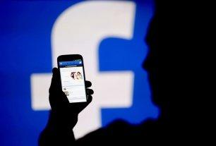 Italia multó a Facebook en 10 millones de euros por vender datos de usuarios
