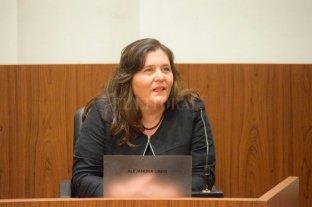 El Concejo dio sanción a Plan de Prevención de Accidentes Domésticos