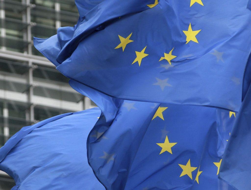 Italia , Alemania y Austria se comprometieron este jueves a colaborar para conseguir una mayor protección de las fronteras exteriores de la Unión Europea (UE). Crédito: Archivo El Litoral