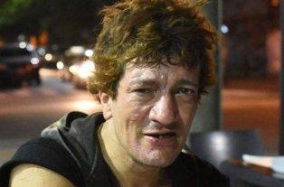 Difundieron la falsa noticia de que el Pity Álvarez se fugó de la cárcel -