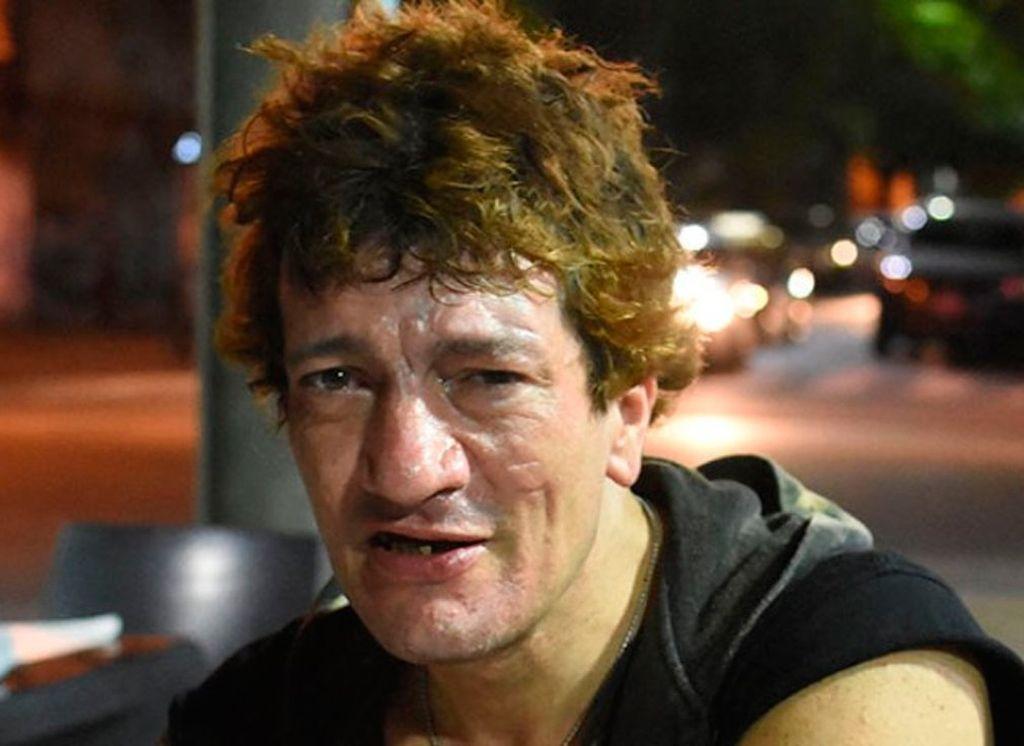 Pity Álvarez. <strong>Foto:</strong> Internet