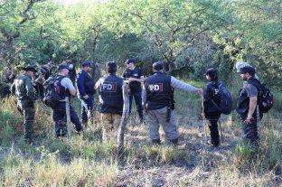 Caso Rosalía Jara: el Gobierno prometió enviar recursos para peritajes telefónicos