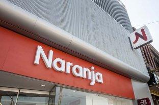 Pasantías laborales en Naranja: mi primera experiencia de trabajo