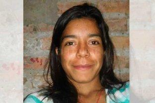 El gobierno promete ayuda estratégica  para resolver el caso de Rosalía Jara