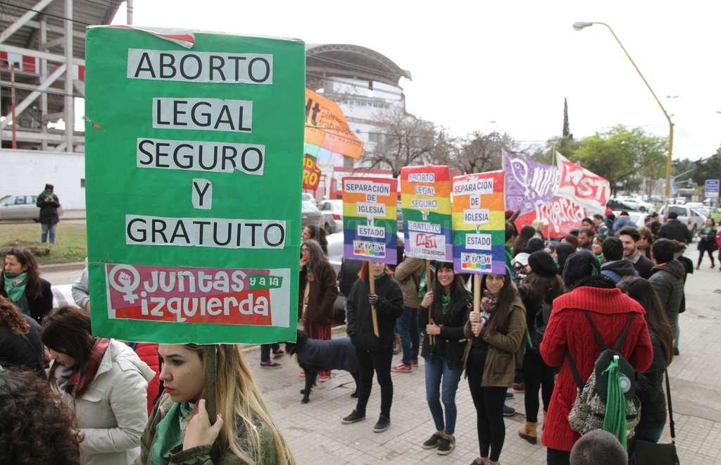 Crédito: Manuel Fabatía
