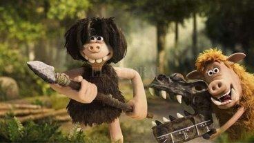Diez películas para ver con los chicos