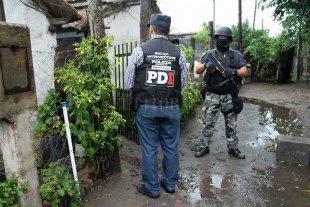 Piden juicio oral para 17 miembros   del clan narcofamiliar Maldonado