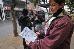 Mirá la edición impresa de El Litoral Mañana