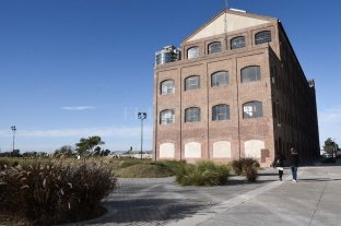 Solicitan informes sobre el ahorro de energía en edificios municipales -  -
