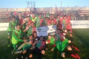 Colón ya tiene rival para la semifinal de la Copa Santa Fe
